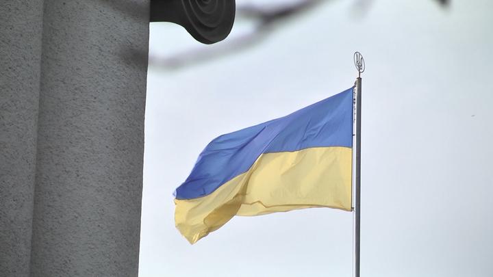Украинский генерал пригрозил атакой на Крым: По крайней мере, до моста достанем