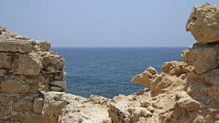 Первая победа русских над офшорами? Россия и Кипр договорились о новых налоговых правилах