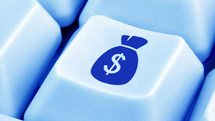 Вбанковском скандале Эстонии всплыли 30 млрд долларов из РФ