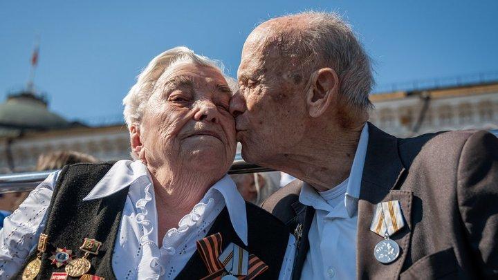Эксперт предложил изменить всю систему социального пенсионного страхования