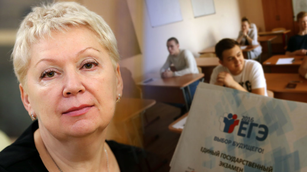 Александр Дугин: Образование должно быть открытым и доступным всем гражданам России