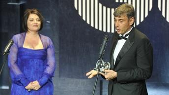 Галицкий собирается развивать детский футбол и восстанавливать Краснодар