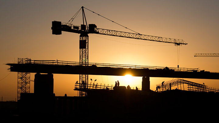 Будет ли мост на Сахалин: Почему бизнес не отреагировал на предложение Путина