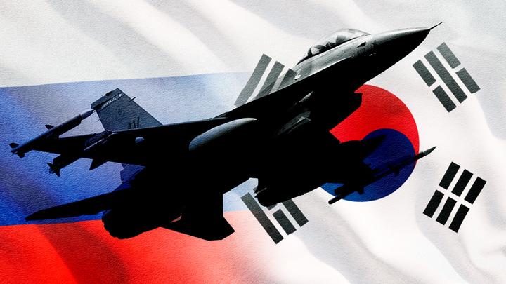 Почему Южную Корею снова втягивают в холодную войну с Россией
