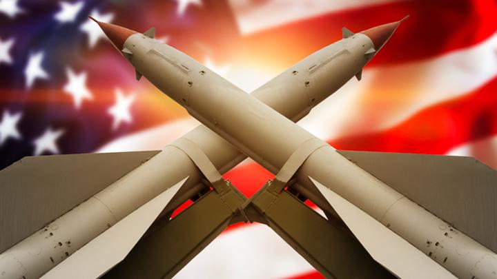 Американские СМИ доказали нарушение Вашингтоном условий ДРСМД