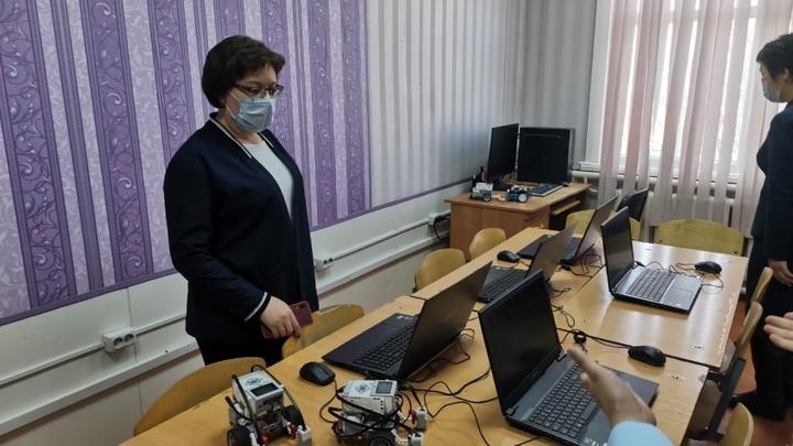 Русский и математика: в Забакалье определили даты проведения ЕГЭ в 2021 году