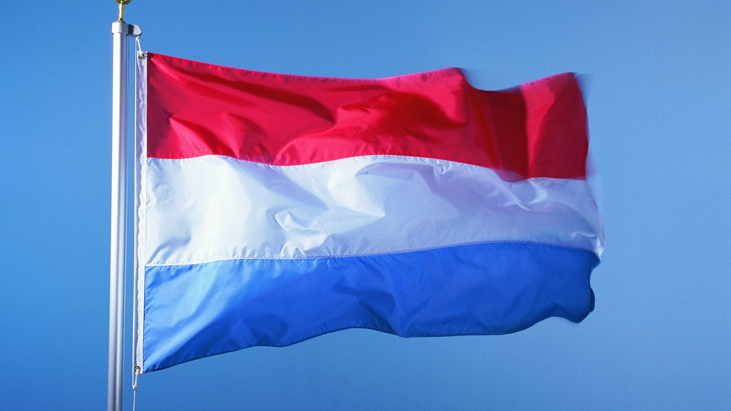Словакия отозвала посла из РФ — Дело Скрипаля