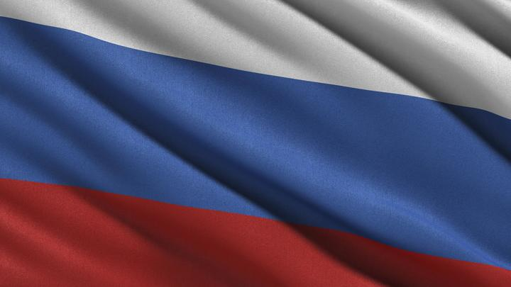 Бывшему послу Азербайджана на полвека запретили въезд в Россию