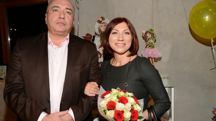 Главная сваха России объяснила спрос на русских жён: Сказали делать - мы делаем