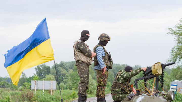 Дивизия США не появится: Украинский генерал развенчал миф об американской военной поддержке
