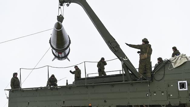 Подозрительный «ядерный» бункер в Калининградской области напугал ученых из США