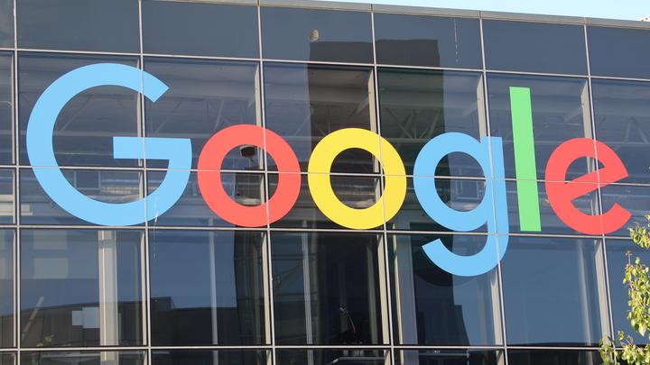 Google дан последний шанс извиниться перед Царьградом и остальными жертвами цензуры - политолог