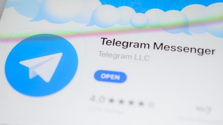 Telegram постигло проклятие Google. Эксперт объяснил, чем вызван сбой в мессенджере