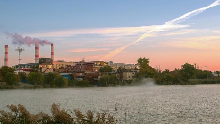 Энергетики против краснодарских активистов: получится ли воскресить озеро Старая Кубань