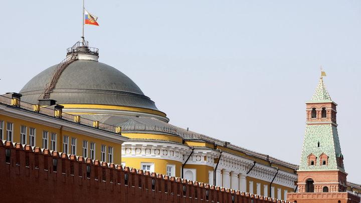 Скажут в Петербурге одно, а в Брюсселе то же самое - стесняются: В России укорили иностранцев за санкционную робость