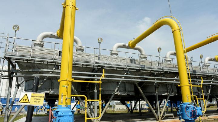 Срочная помощь Украине: Польша решила расширить свою газовую систему за счёт украинской ГТС