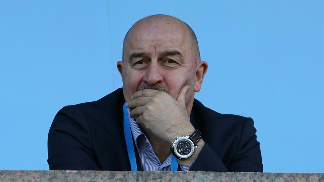 Сборная Украины осталась на35-м месте вмартовском рейтинге ФИФА