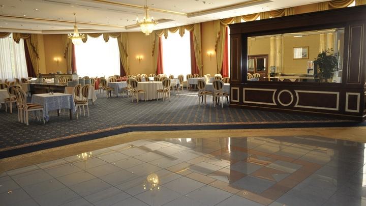 Путин ввел обязательное правило звездности гостиниц в России