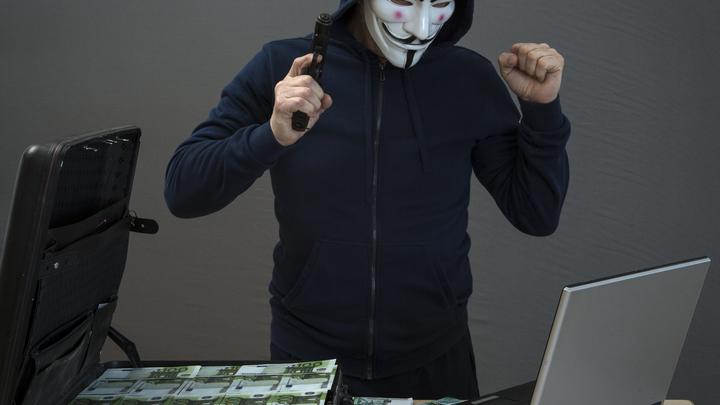 Во Владимире стало меньше квартирных краж и больше интернет-мошенников