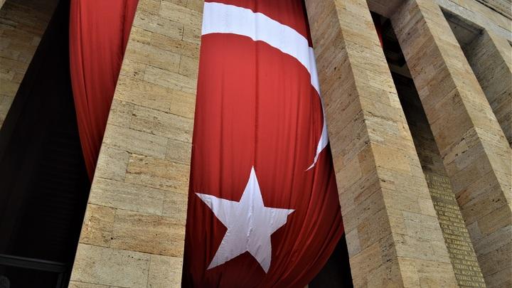 Генконсула Саудовской Аравии в Стамбуле признали соучастником убийства журналиста Хашкаджи
