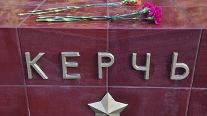 На скандал с чиновницами в Керчи наложилась сугубо крымская ситуация: Джаралла рассказал о слухах вокруг Хужиной