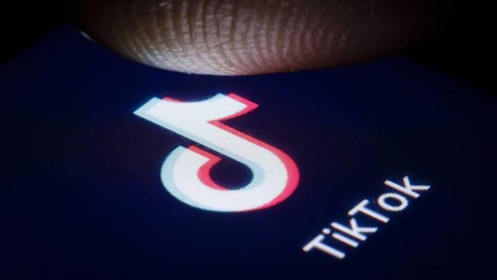 Угроза нацбезопасности: В США продолжают борьбу с китайскими приложениями TikTok и WeChat