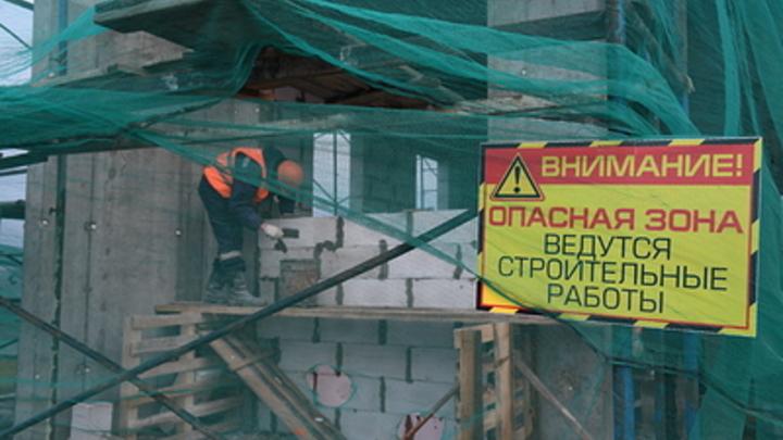 Это просто…: Обматерившая строителей мэр Липецка внезапно рассорила пользователей Рунета