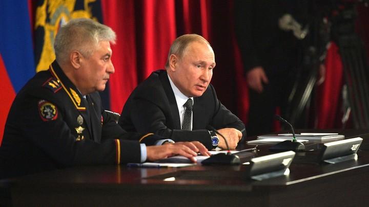 Слухи ходят разные: Пародист ответил, готов ли стать двойником Путина