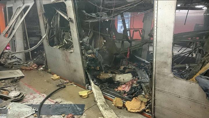 Эксперты: Теракты в Европе будут продолжаться