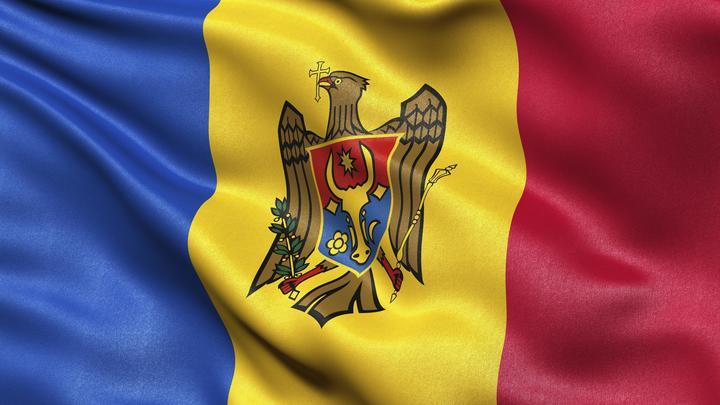 Главные события в Молдове 14 октября: заседание парламента и собрание ЦИК