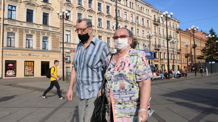Кому выгодна пенсионная реформа в России? Станет только хуже