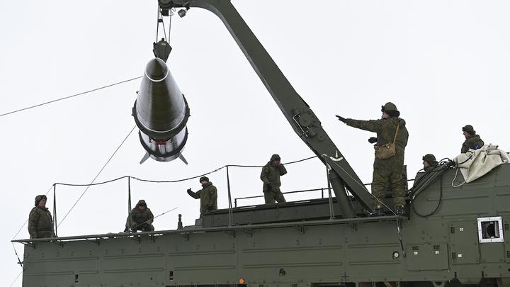 Американский адмирал дал совет союзникам: Хотите укрепить оборону? Учитесь у русских
