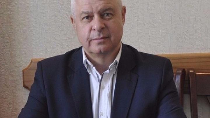 Главу Апшеронска поймали на сокрытии 20 млн рублей