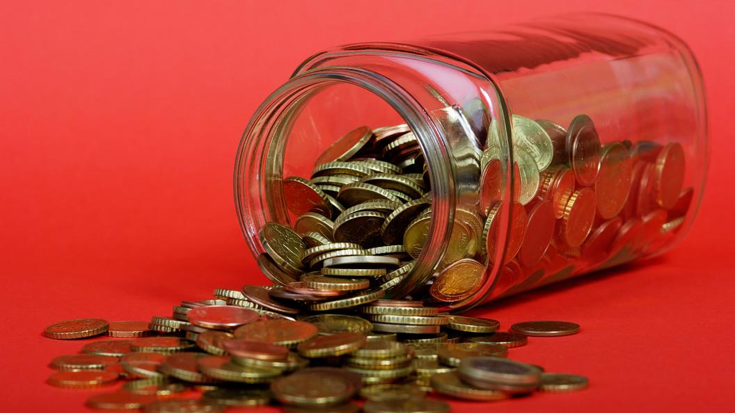 Цены индустриальных поставщиков увеличились на1% — Росстат