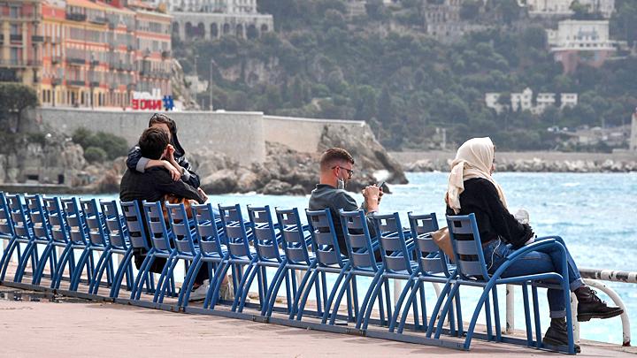 Отдых в Европе и не только: Чего ждать этим летом