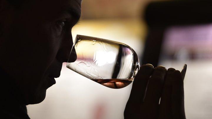 Войну порошковому суррогату: В Госдуме предлагают установить минимальную цену на вино