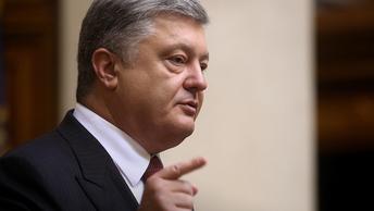 Украинцев оставили без пенсий