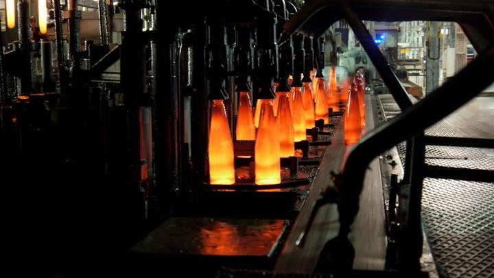 Во Владимирской области будут искать «пропавший» Воронежский стекольный завод