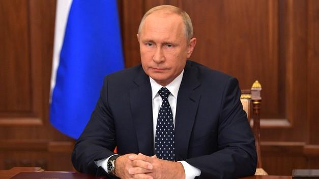 Сколько будет в деньгах? Пенсионные льготы, которые Путин предложил сохранить предпенсионерам