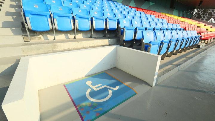 «Русский репортер» шокировал читателей, возмутившись призывом сострадать инвалидам