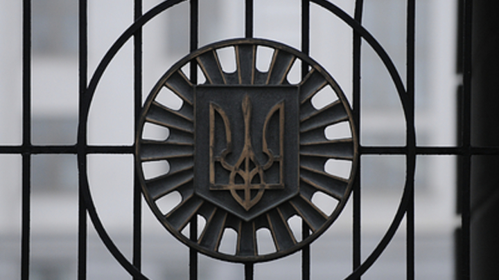 Это абсурд!: Эксперты подсчитали зависимость России от Украины