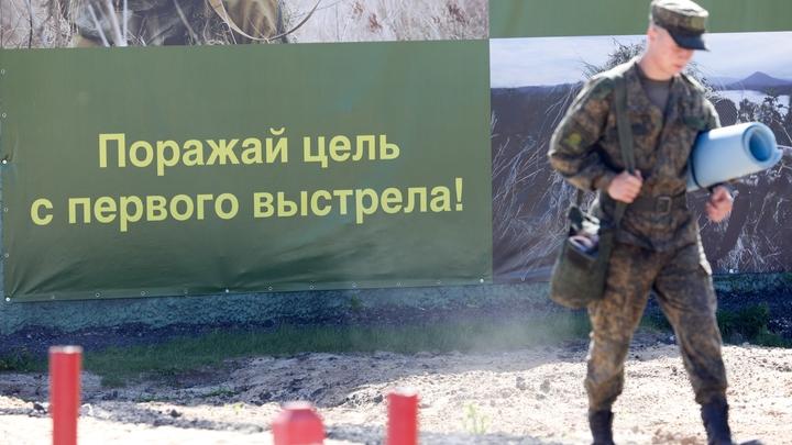 Русский беспилотник Охотник стал невидимкой в ходе первых испытаний