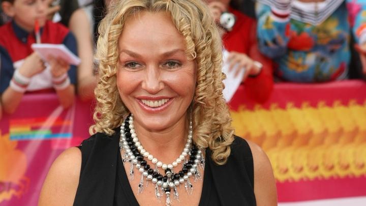 Пропавшая Андрейченко спала? Русские в Мексике нашли актрису, официального подтверждения нет