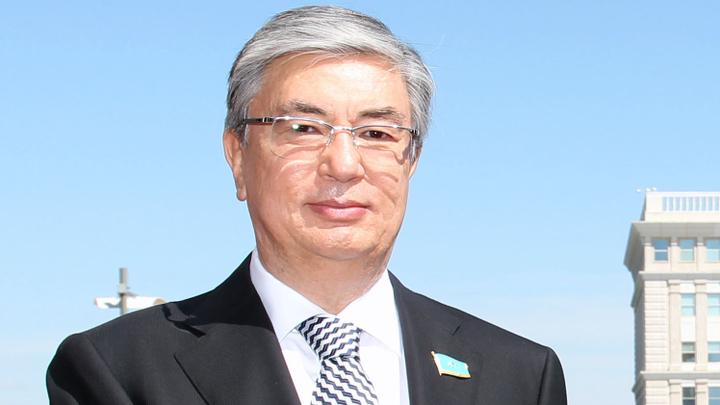 Назарбаев - политик, Токаев - дипломат: Эксперт оценил, чем новый президент Казахстана превосходит предшественника