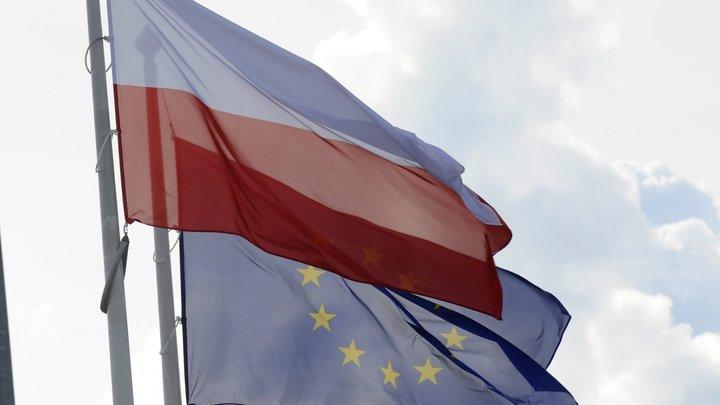 Идея Лаврова навела Польшу на подозрения: Всё логично - политолог