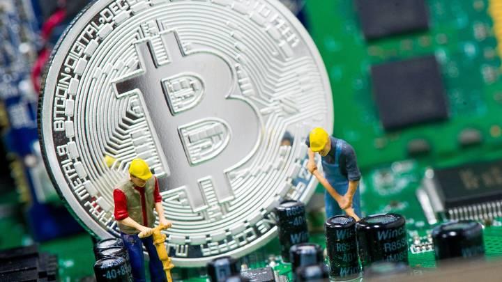 ЕЭК: новая цифровая валюта разрушит финансовые барьеры