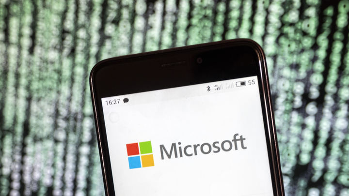 Проблемы с сервером Microsoft оставила пользователей без лицензионной Windows 10 Pro