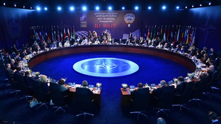 Поддайся НАТО на уговоры Горбачёва: Американский эксперт назвал свой сценарий для России в альянсе и ЕС