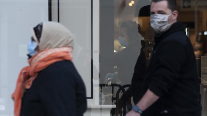 Вы своё отжили: В Бельгии старикам предложили платить молодёжи за коронавирус