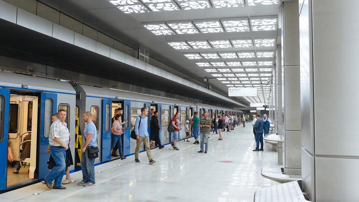 «Трансформеры» спускаются в метро Москвы: анонсирован редизайн карт «Тройка»